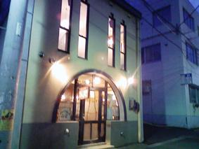 koizumi_4883
