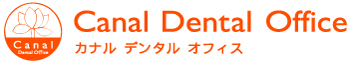 kanal_logo