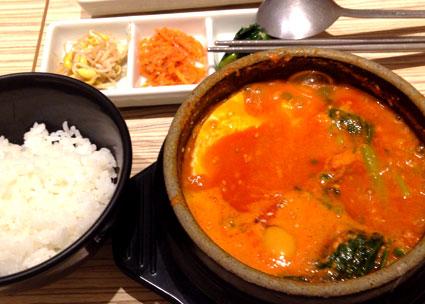 純豆腐の画像 p1_4
