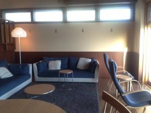 カンディハウスの家具たち