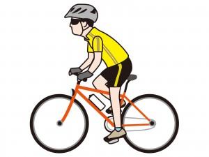 サイクルロードレース