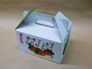 box_04