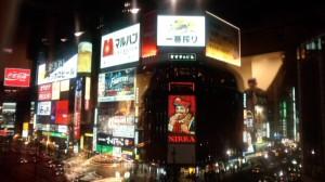 ヨゾジン新店20