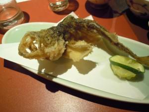 小樽政寿司25