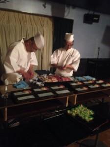 藤村正宏エクスマ40_n