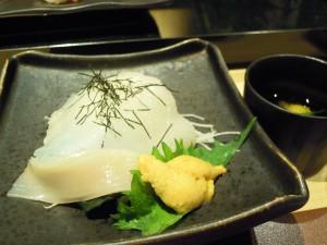 小樽政寿司20