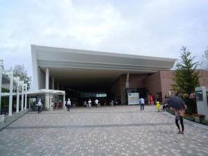 札幌競馬場グランドオープン40