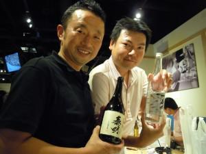 桜本商店焼酎の会08