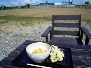 かばと製麺所51