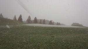 ゴルフ場52