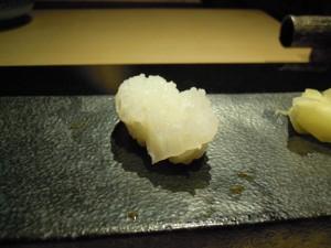小樽政寿司49