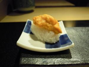 小樽政寿司47