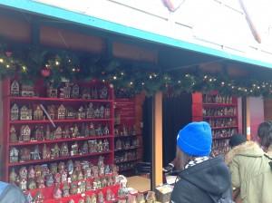 ミュンヘンクリスマスマーケット21