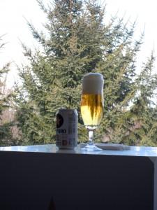 サッポロビール工場見学69