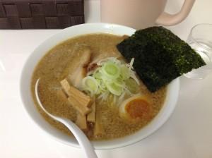 麺屋 嘉門23