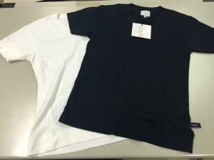 短パンTシャツ29