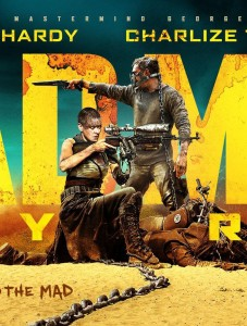 Mad_Max-Poster