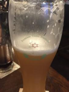 小樽ビール00