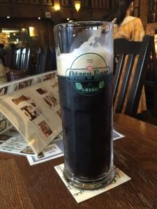 小樽ビール41