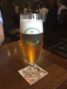 小樽ビール29