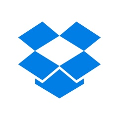 Dropbox-Ver3-App-Basic-Operation-18