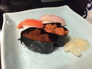 寿司食べ歩き43