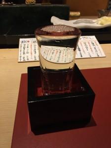 寿司食べ歩き32