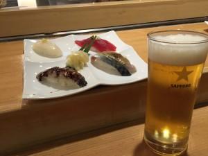 寿司食べ歩き00