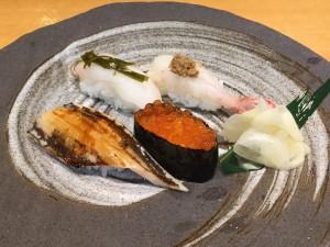 寿司食べ歩き04