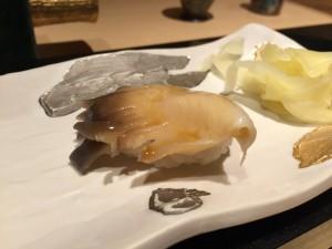 寿司食べ歩き15