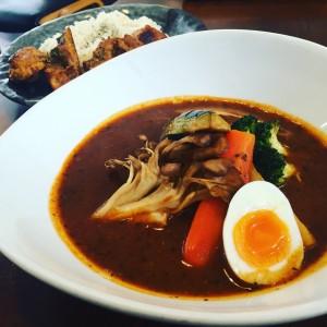 スープカレーらっきょ33-1