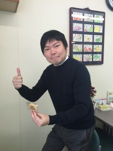 keisukeokunoya丸首セーター29