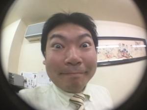 カメラ小物06