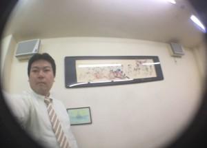 カメラ小物04