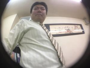 カメラ小物05
