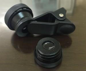 カメラ小物01