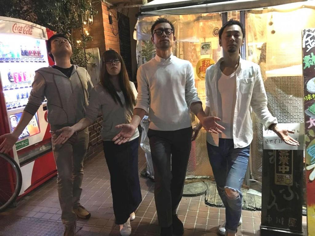 マックスブログ塾04