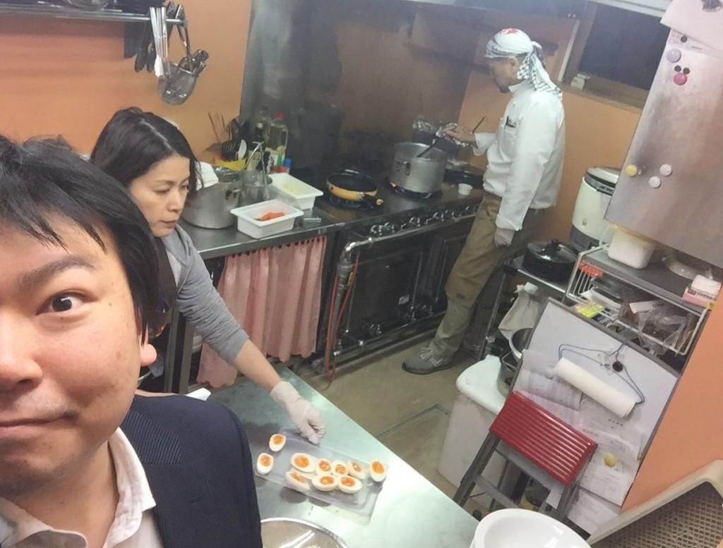 スープカレーらっきょデリバリー03