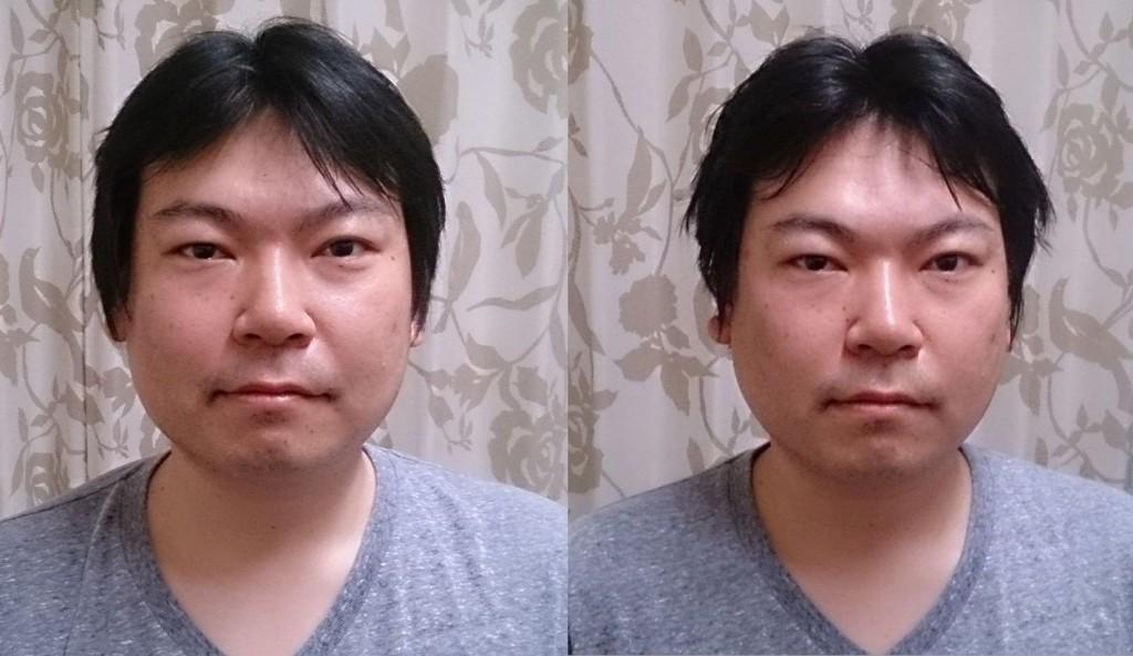 寿あき屋04