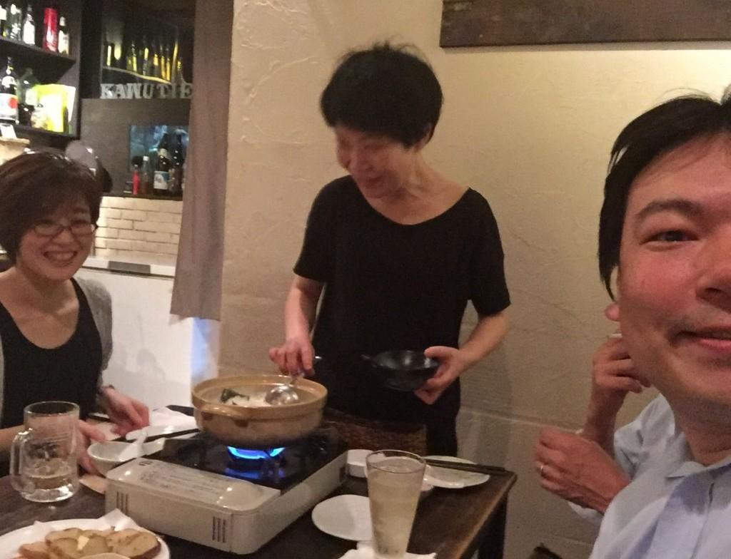アイムお客様創り塾12期最終回01