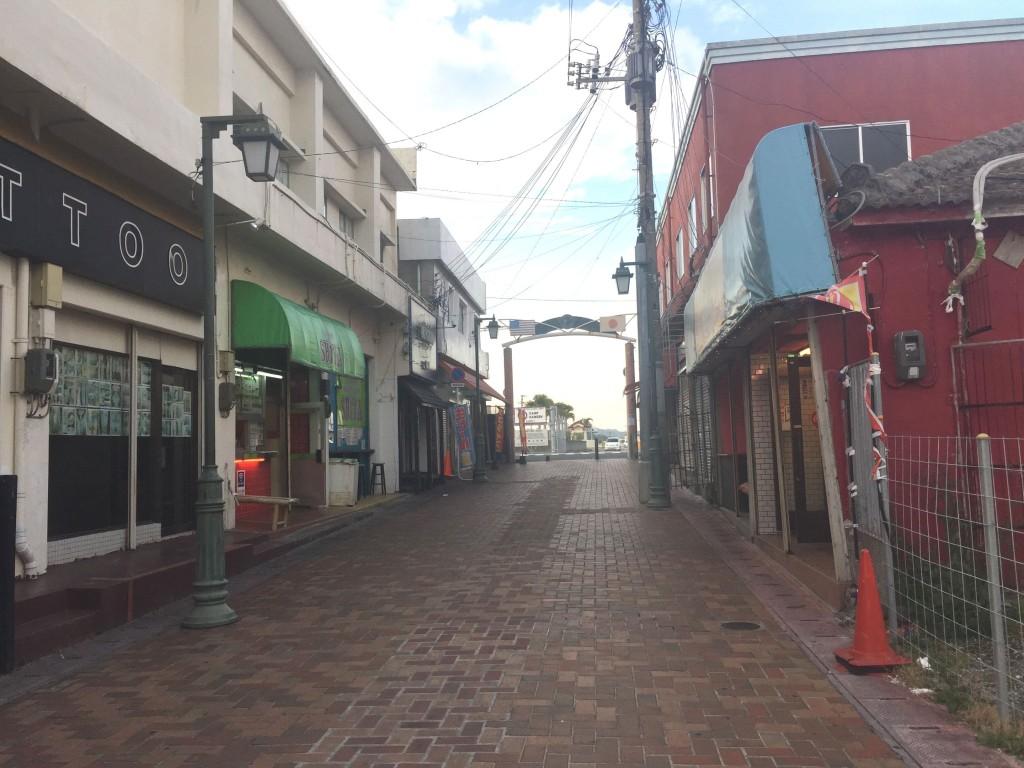 サーフサイド沖縄092