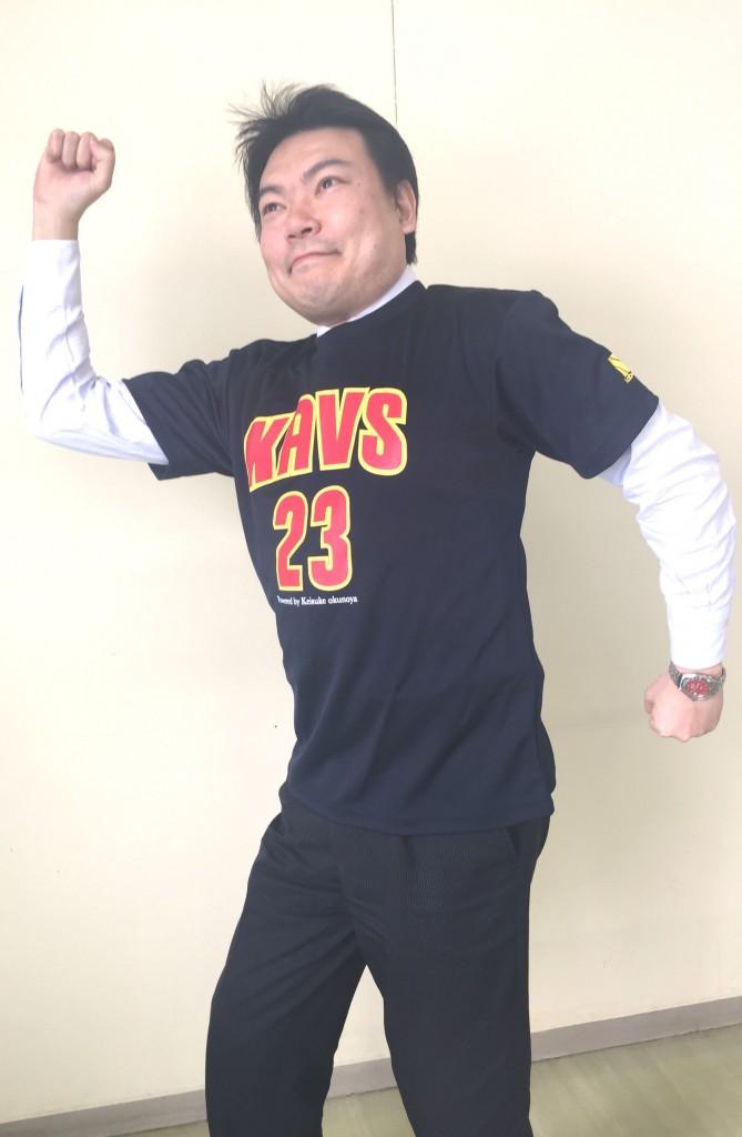 マックスブログ塾マラソン