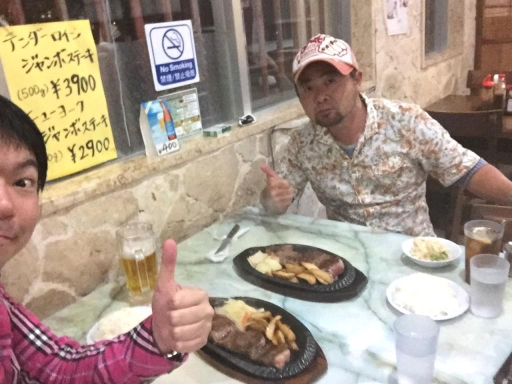 サーフサイド沖縄093