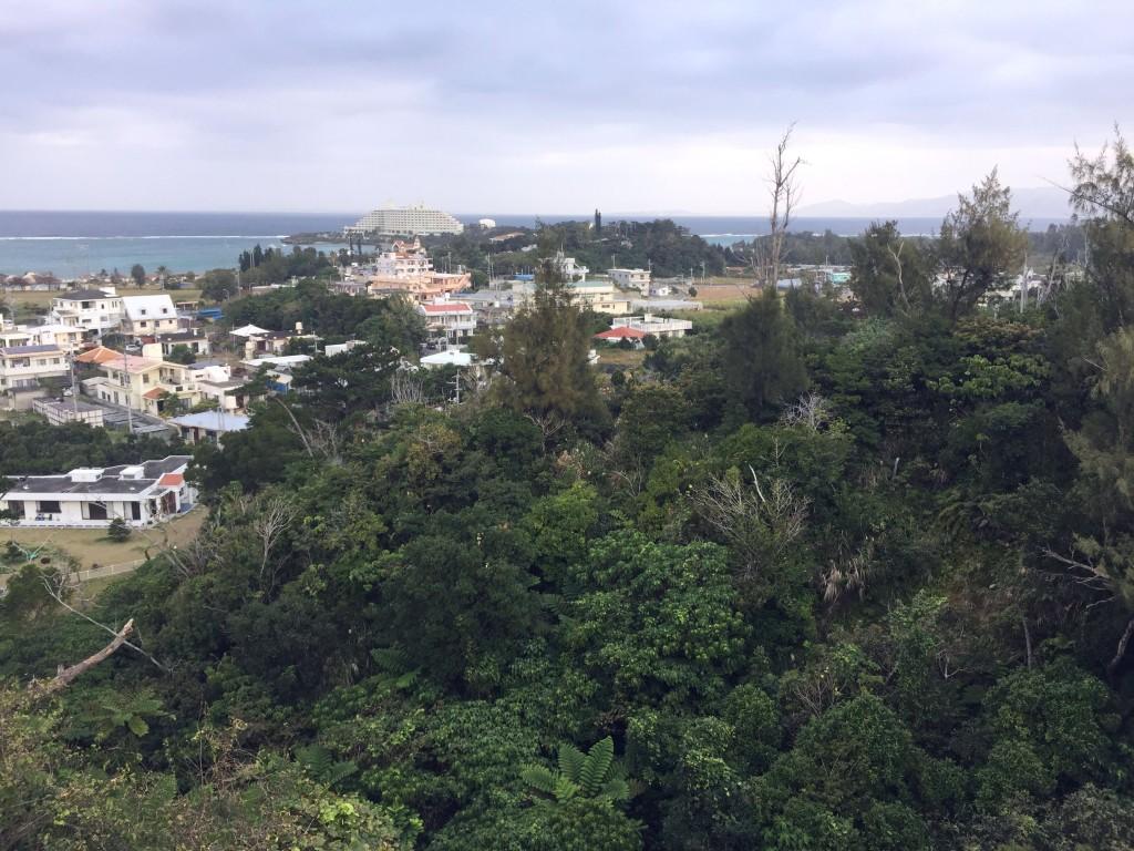 サーフサイド沖縄96