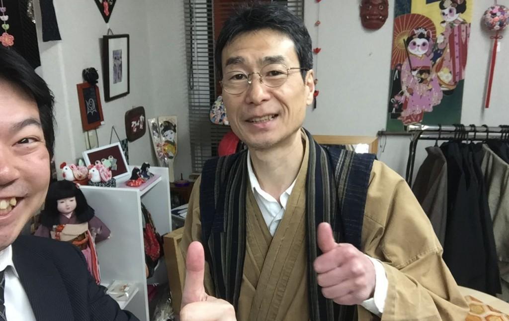 小樽きもの辻忠01