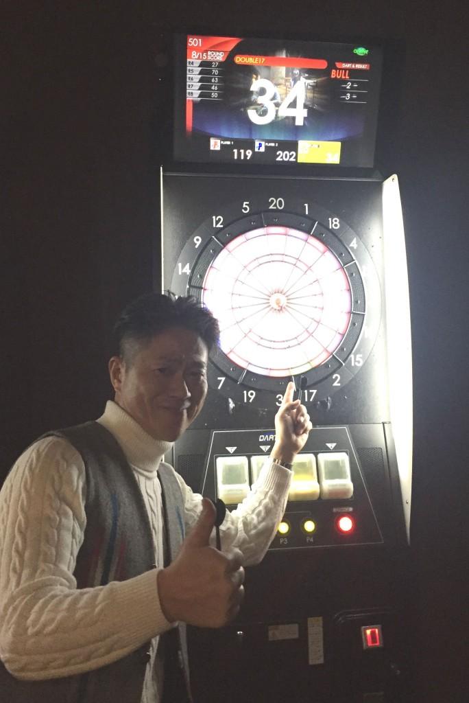 マットVMD来札02