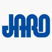 jaro_aicon
