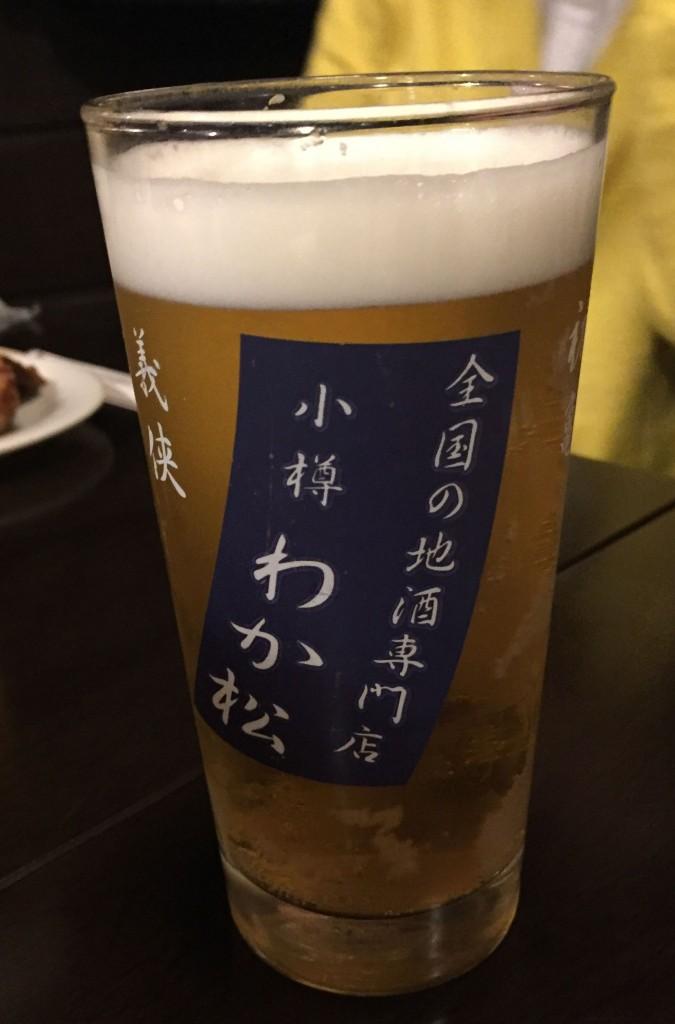 小樽わか松03