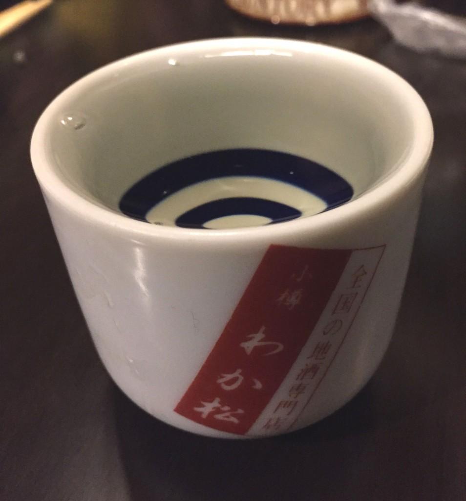 小樽わか松06