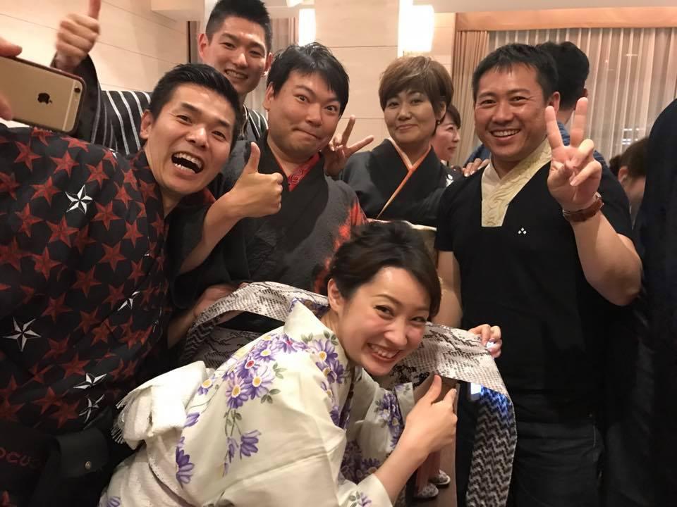 和飲倶楽部09